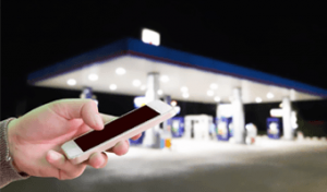 best fuel monitoring system