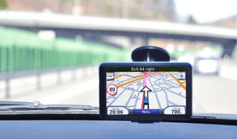 real-time tracking gps tracker