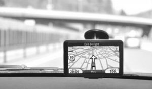 best real-time gps tracking devices