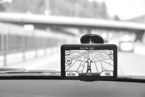 car gps tracker hyd