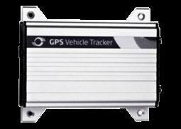 best gps vehicle tracking device