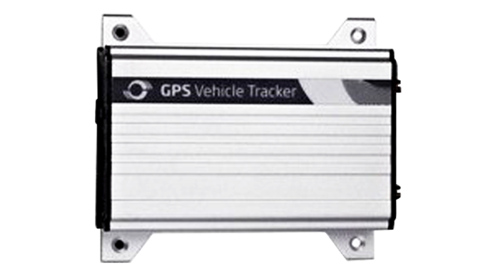 best gps vehicle tracking device