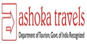 gps devices for ashoka travels