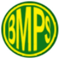 vehicle tracking devices for bmps