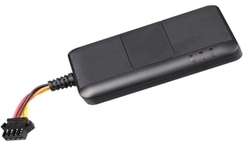 gps tracker for cars