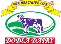 gps devices for dodla dairy