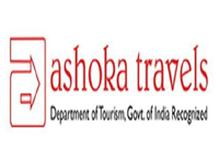 gps trackers for ashoka travels