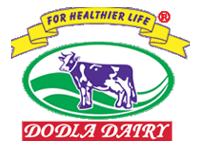 gps tracking system for dodla dairy