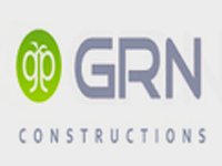 gps devices for grn constructions