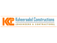 gps devices for kcp constructions