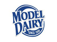 gps devices for model dairy
