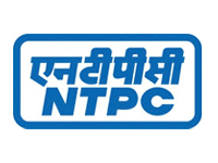 gps tracker for ntpc