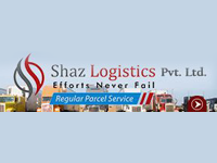 gps tracker for shaz logistics