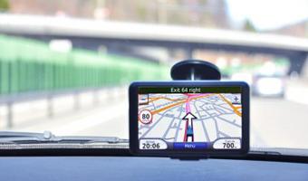 best car gps tracker