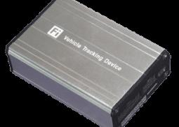 gps vehicle tracker hyd