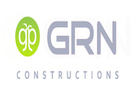 gps tracking software for grn constructions