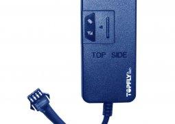 Car GPS vehicle Tracker