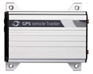 top vehicle gps tracker