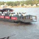 gps tracking devices in narsapuram