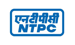 gps devices for ntpc