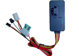 best gps vehicle tracker