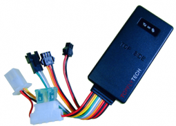 gps tracker for all vehicles