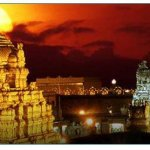 gps vehicle tracking devices in tirupathi